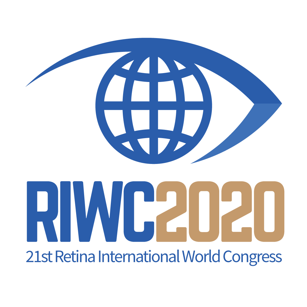 RIWC2020 logo