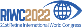 RIWC 2022 Logo